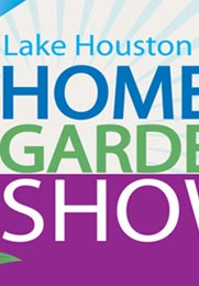 ClientHomeShow J Lincoln Group - Home and garden show houston